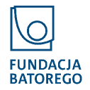 Stefan Batory Foundation logo