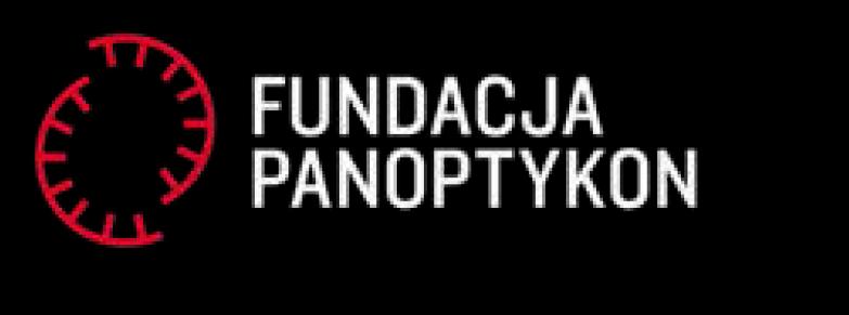 Fundacja Panoptykon