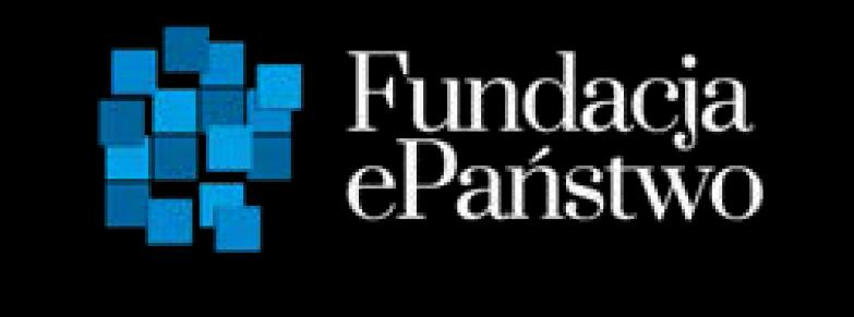 ePaństwo Foundation