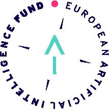 European AI Fund logo