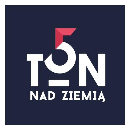 Logo 5 ton