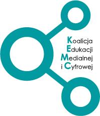 Logo KEMiC