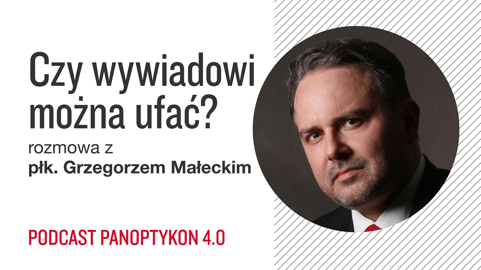 https://panoptykon.org/sites/default/files/panoptykon_40_grzegorz_malecki_wywiad_okladka.png