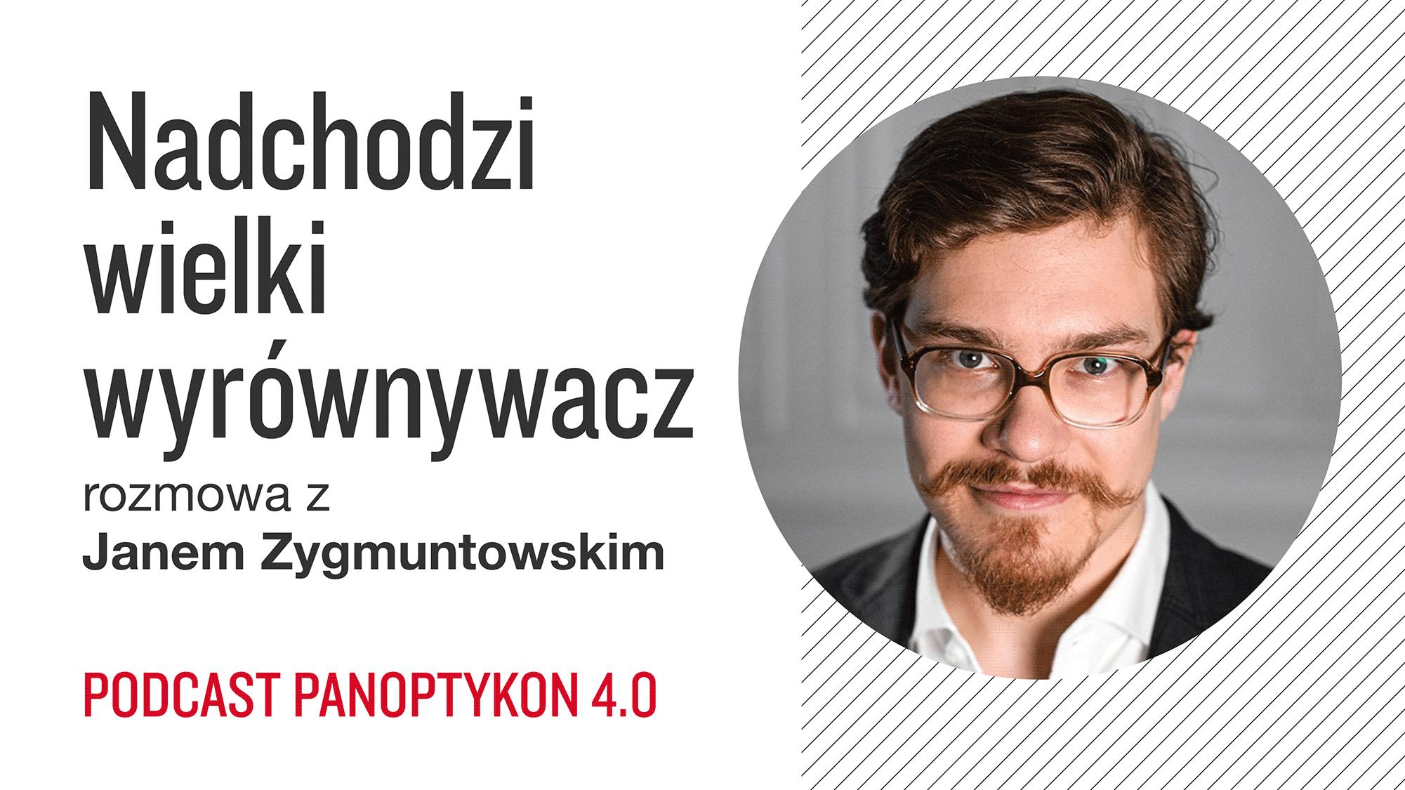 panoptykon.org