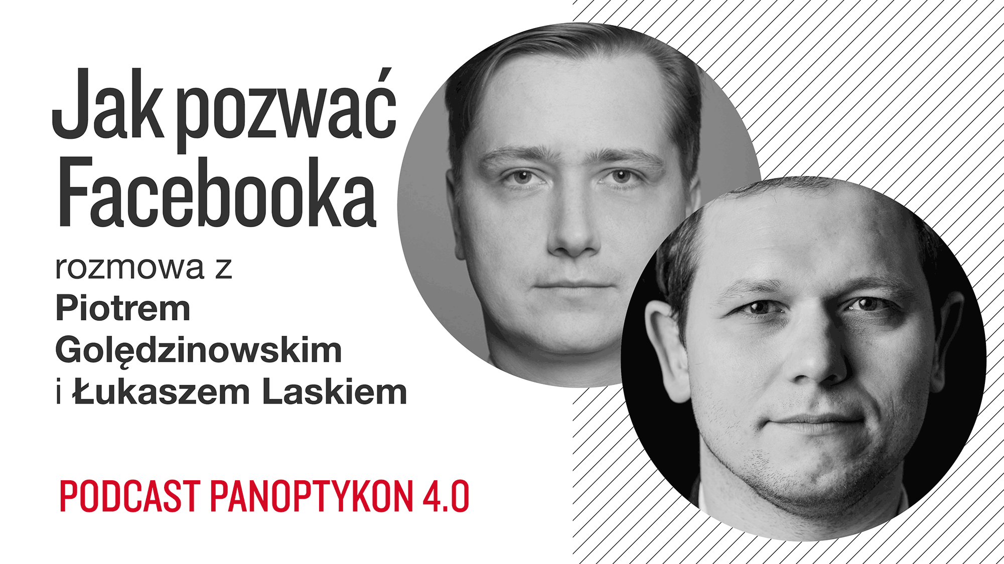 /files/panoptykon_4_0_jak_pozwac_facebooka_okladka.png
