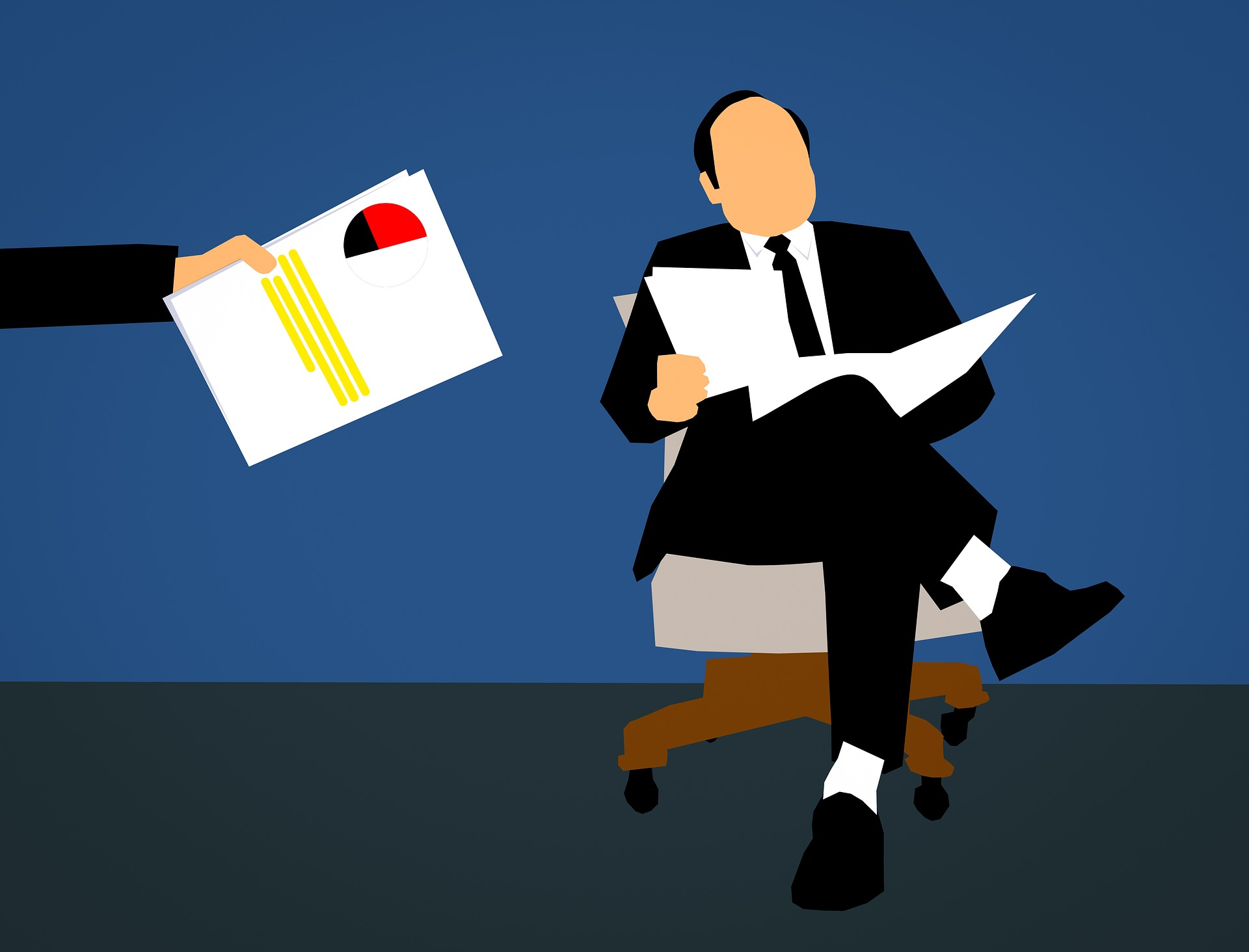 ocena kredytowa wpływa na randki