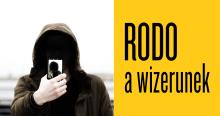 rodo_a_wizerunek