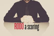 RODO_scoring