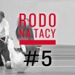 RODO_na_tacy_Odcinek_5_lekcje_samoobrony
