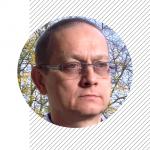 Podcast Panoptykon 40 Pawel Lukow okładka mała