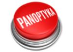 Logo newslettera PanOptyka