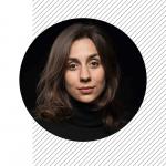 panoptykon_40_podcast_cveta_dimitrova_okladka