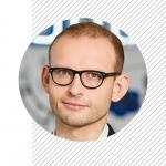 Panoptykon 4.0 Facebook – Czas się zmienić! Rozmowa z Jakubem Turowskim