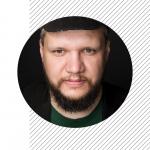 podcast_panoptykon_40_bohdan_pekacki_walka_o_lepszy_swiat