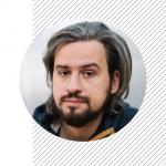 Podcast_Panoptykon_40_Jakub_Szamalek_Kulturalnie_o_technologii