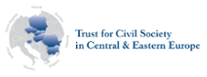 Logo CEE Trust