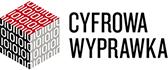 Logo Cyfrowej Wyprawki