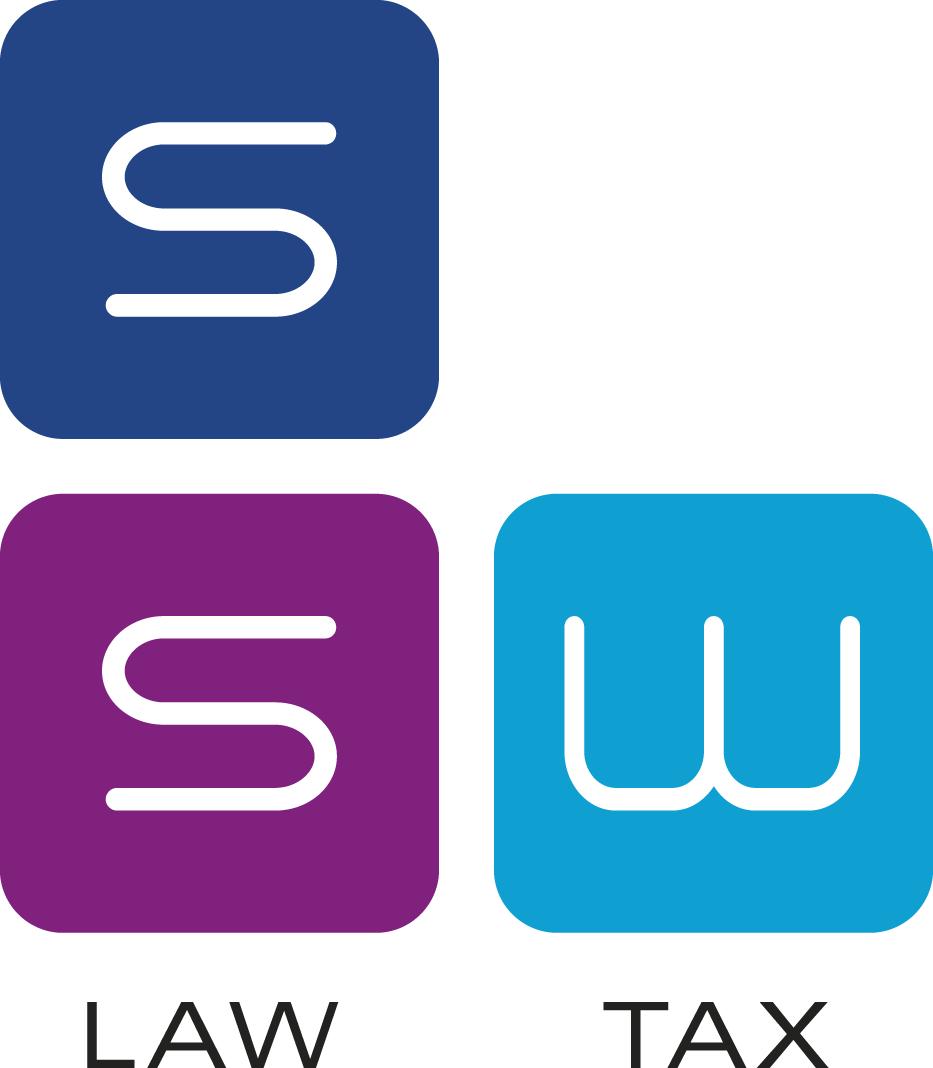 SSW Spaczyński, Szczepaniak i Wspólnicy logo