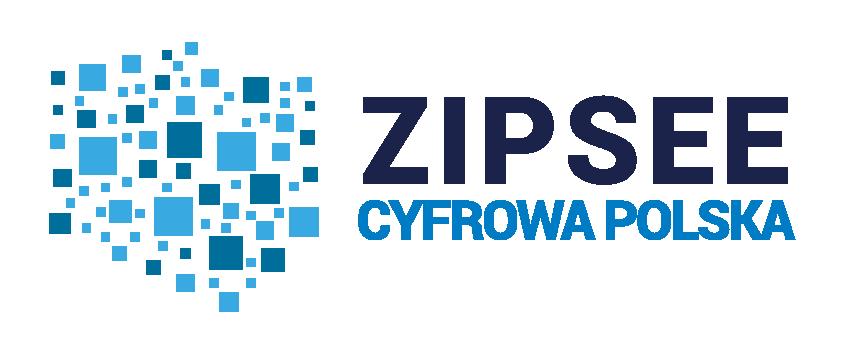 ZIPSEE logo